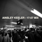 Ainsley Keeler - 17:57 Full Mix