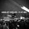 Ainsley Keeler - 17:57 Full Mix