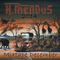 H. Mendus - Mixtape December 2014