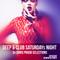 DEEP AND CLUB SATURDAYs NIGHT SELECTIONS CASA92 BY DJ CHRIS PRADO