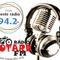 Compacto Motard FM na Mais Oeste Rádio 94.2 FM 8 de Julho 2016