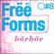 BörBör Freeforms #8