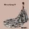 Simone Sassoli - Recyclyng 9