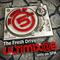 5fm Ulti Mix 2014