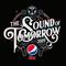 Pepsi MAX The Sound of Tomorrow 2019 - Dj Naap