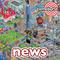 GameBurst News - 21 Apr 2019
