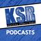The KSR Baseball Podcast E37: Kole Cottam