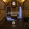 CAPPELLA ORSINI CLUB 15.01.2018 - BEAR MONDAY - Abside Lounge Room SAVERIO PAVIA dj live set