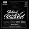Nemesis - Behind The Black Veil #003 Guest Mix (Vinyl Mode)