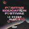 Le récap' du Positive Education Festival 2018 - 21 Novembre 2018