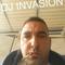 Dj INV4Si0N 2016 remix