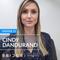 Cindy Dandurand - Adfast   Vitrine 4.0 Quebec   Hannover Messe