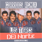 Demo Pack Corridos - Los Tigres del Norte By MarioDjOriginal