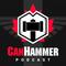 CanHammer 151 - 40k, LVO Bro