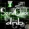 SoundCheck 03