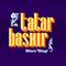 Tatar-Bashkir Disco Vinyl