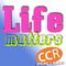 Life Matters - #lifematters - 20/08/17 - Chelmsford Community Radio