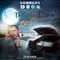 Georges D Tribute Mix - Episode #1 - KSHMR