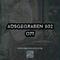 Ausgegraben 002 | O7T