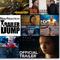 Trailer Dump – The Dump Cracker