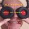 DJ Flexus - Techno High Sessions 13 (129 BPM)