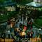 West Coastin' IV-The Outdoor Jazz Party