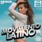 Movimiento Latino #135 - DJ Tony Montes (Latin Party Mix)