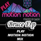 Play Motion Notion Contest