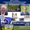 Millwall No One Likes Us Talkin Live at Love Sport Radio 03 May 19