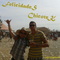 M*MAIRAL for Chikote B-Day Dic.2015