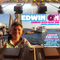 "14-7-2019 "" EDWIN ON "" The JAMM ON Summer Sunday met Edwin van Brakel op Jamm Fm"