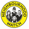 something a little bit different - Neighbourhood Watch Week 2019 - Sun 16 June 2019
