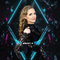 My ibiza Music Mix 3