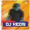 DJ Keon Juli 2012