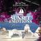 SUNSET EMOTIONS Radio Show 488/489/490 (14-15-16/07/2021)