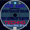 10 Years Of Events:TECHNO