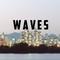 wavesRADIO (KOREAN MUSIC) EP. 12
