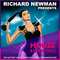 Richard Newman Presents House Essentials