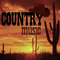 Show 187 - Steve's Country Road #187 26th January 2020