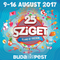 Dimitri Vegas and Like Mike - Live @ Sziget Festival (Hungary) - 15.08.2017