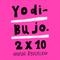Yo Dibujo 2x10 - Anna Revuelto