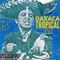 Oaxaca Tropical