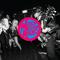 WRR: Wassup Rocker Radio - 04-10-2021 - Radioshow #182 (a Garage & Punk Radioshow from Toledo, Ohio)