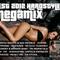 BEST 2012 Hardstyle MEGAMIX by DAYJOE