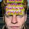 STOMP BOXX - Knockout Podcast Back To '90 #6