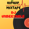 AFROBEATS & HIPHOP MIXTAPE