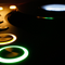 djcipa promo mix ep.10 (4.21.2012)