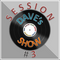 Dave's SHOW Session #3