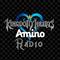 KHA Radio - Primera transición  20 de marzo 2017