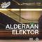 Elektor | 1000dragones 003 | Stream LIVE !